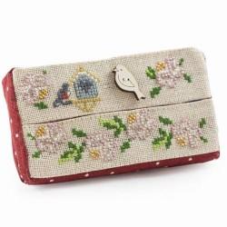 Atchoum parfum de fleur (kit)