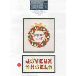 JOYEUX NOEL (kit)
