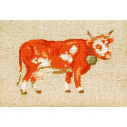 Vache (Kit)