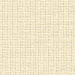 Toile Zweigart Aïda Écru (coloris 264) 6.4 pts