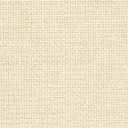 Toile Zweigart Fein-Aïda Écru (coloris 264) 7 pts
