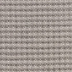 Toile Zweigart Fein-Aïda Gris Perle (coloris 705) 7 pts