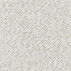 Toile Zweigart Fein-Aïda Blanc Or (coloris 118) 7 pts