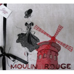 Moulin Rouge (fiche)
