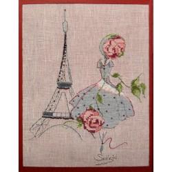 A Paris (Fiche)