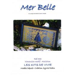 Mer Belle