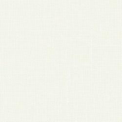 Toile Zweigart Belfast Blanc (coloris 100) 12.6 fils