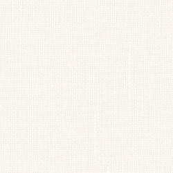 Toile Zweigart Belfast Ivoire (coloris 101) 12.6 fils