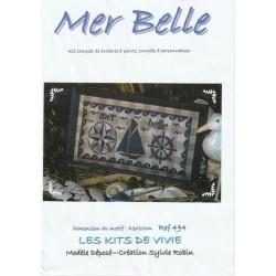Mer Belle II