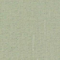 Toile Zweigart Belfast Naturel Fil Irisé (coloris 11) 12.6 fils