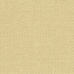 Toile Zweigart Fein-Aïda (coloris 13) 7 pts