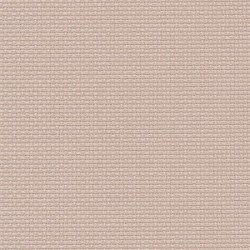 Toile Zweigart Fein-Aïda Stone Grey (coloris 3021) 7 pts