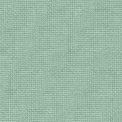 Toile Zweigart Fein-Aïda (coloris 611) 7 pts