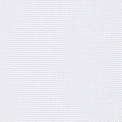 Toile Zweigart Fein-Aïda Silvery Moon (coloris 7011) 7 pts