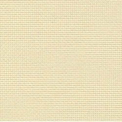 Toile Zweigart Fein-Aïda Platinium (coloris 770) 7 pts