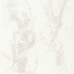 Toile Zweigart Fein-Aïda Vintage (coloris 7139) 7 pts