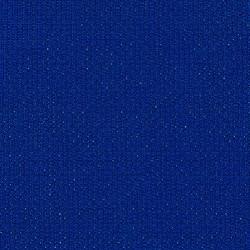 Toile Zweigart Aïda Bleu Marine (coloris 589) 6.4 pts