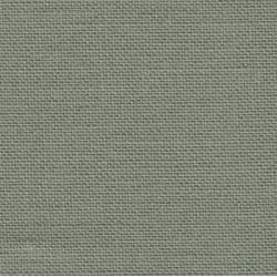 Toile Zweigart Belfast Dark Cobblestone (coloris 7025) 12.6 fils