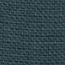 Toile Zweigart Belfast Charcoal Grey (coloris 7026) 12.6 fils