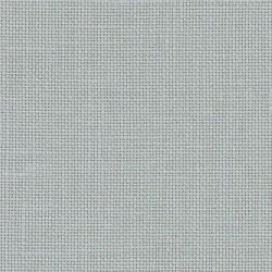 Toile Zweigart Belfast Gris Perle (coloris 705) 12.6 fils