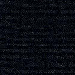 Toile Zweigart Belfast Noir (coloris 720) 12.6 fils