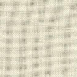 Toile Zweigart Belfast Platinium (coloris 770) 12.6 fils