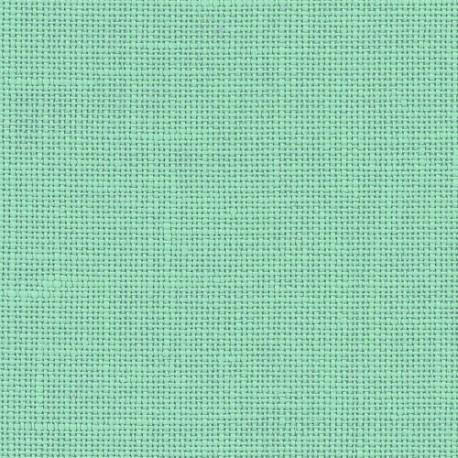 Toile Zweigart Belfast Smokey Pearl (coloris 778) 12.6 fils