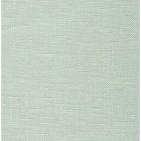 Toile Zweigart Belfast (coloris 786) 12.6 fils