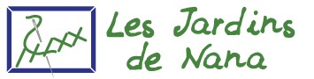 Points Conts Les Jardins De Nana